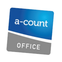 A-count